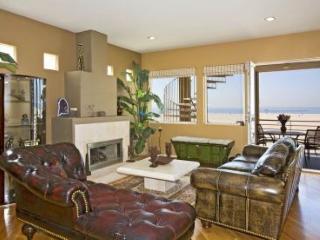 5 Million Dollar Beach Home - Los Angeles County vacation rentals