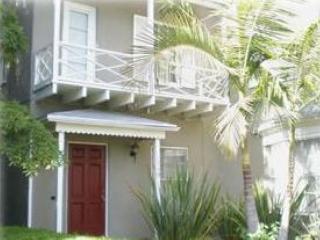Magical Retreat - Westwood vacation rentals