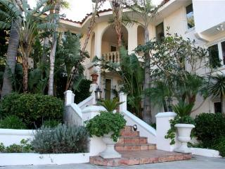 Zuma Bluff Estate - Newbury Park vacation rentals