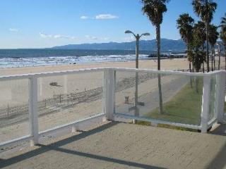 Casa Karmina Tower - Venice Beach vacation rentals