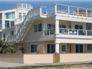 Casa Karmina Main House - Venice Beach vacation rentals