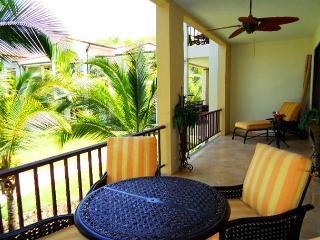 Pacifico L1308 - Luxury One Bedroom Pacifico Condo - Custom Design - Playas del Coco vacation rentals