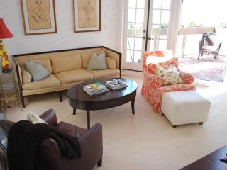 Cute Hermosa Beach House - Steps to the Beach - Hawthorne vacation rentals