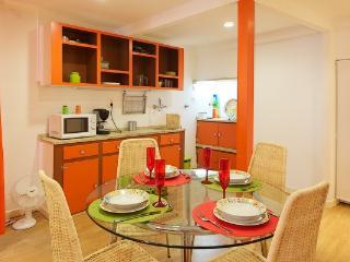 Apartment in Lisbon 203 - Baixa - Oeiras vacation rentals