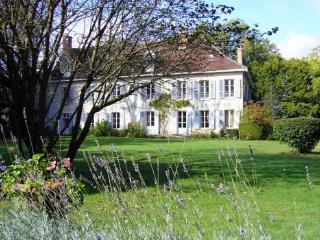 Maison Gaudinier - Loire Valley vacation rentals
