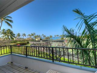 Kahala 223 - Poipu vacation rentals