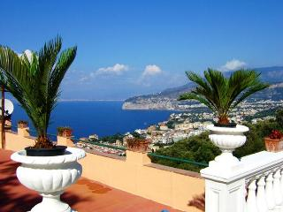 Teresa apartment - Sorrento vacation rentals
