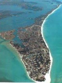 Anna Maria Island - Anna Maria Island Club 33 - Bradenton Beach - rentals