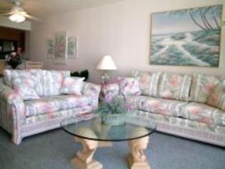 Anna Maria Island Club 33 - Holmes Beach vacation rentals