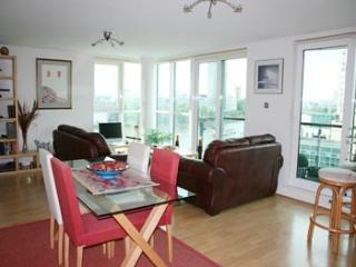 sgw - London vacation rentals