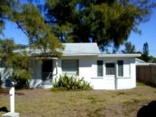 Shore Leave - Image 1 - Holmes Beach - rentals