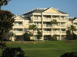 Reunion Resort-luxe 3BR/3BA Villa-Water Park - Reunion vacation rentals