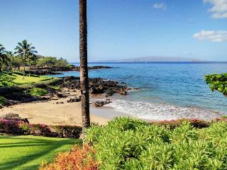MAKENA SURF RESORT, #G-206*^ - Maui vacation rentals