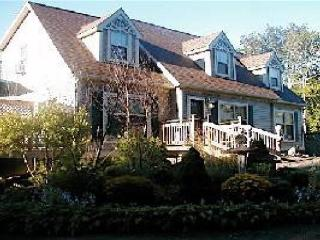 Devilstone Guest House - Franklin vacation rentals