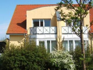 Vacation Apartment in Kuhlungsborn - 753 sqft, nice, clean, spacious (# 271) - Bastorf vacation rentals