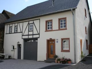 LLAG Luxury Vacation Apartment in Kelberg - 753 sqft, stylish, lovely, innovative (# 1585) - Cochem vacation rentals