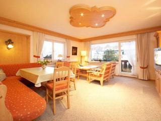 Vacation Home in Garmisch-Partenkirchen - 1399 sqft, Cross-country skiing slope DIRECTLY at the house,… - Bavaria vacation rentals