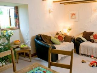 Fistral Cottage - Mawnan Smith vacation rentals