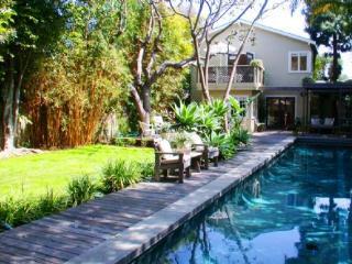 Villa Kimba - Los Angeles County vacation rentals