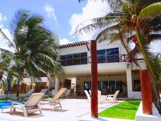 Casa Gabriela's - Chicxulub vacation rentals