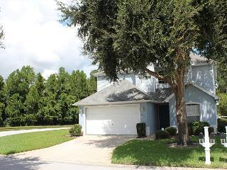 Davenport vacation home in the Bridgewater subdivision with pool & Spa - Davenport vacation rentals