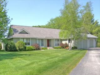 Picture Perfect 77258 - Harbor Springs vacation rentals