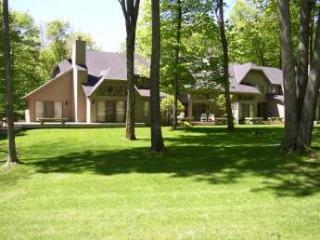 Fairways Condominium #3 33055 - Harbor Springs vacation rentals