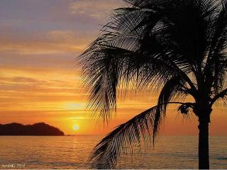 CASA KESTOS, 4Bed/4Bath Sayulita Jewel on Beach - Sayulita vacation rentals