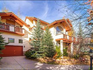 Professionally Decorated Home - Close to Restaurants and Stores (352) - Vail vacation rentals