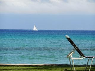 **CALL FOR DETAILS**OCEANFRONT - NEW KING 1BDRM - Ka'anapali vacation rentals