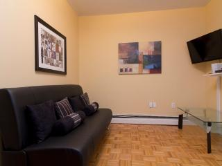 Sleeps 6! 2 Bed/1 Bath Apartment, Midtown East, Awesome! (7239) - New York City vacation rentals