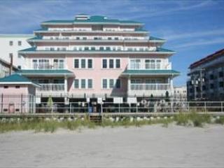 Stockton Beach House #203 - Image 1 - Wildwood Crest - rentals