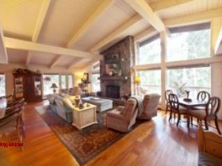 225 Forest Road - Vail vacation rentals
