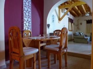 Villa Kiona - Red Sea and Sinai vacation rentals
