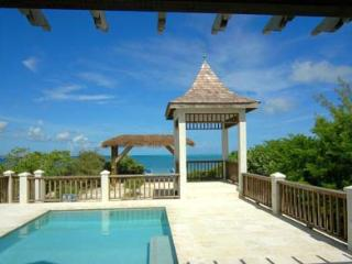 Callaloo Cottage - Grace Bay vacation rentals