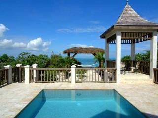 Ballyhoo Cottage - Grace Bay vacation rentals