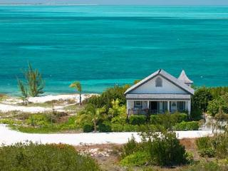Ballyhoo Cottage - Providenciales vacation rentals