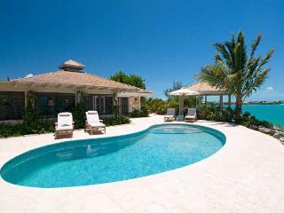 Paradise Pointe - Providenciales vacation rentals