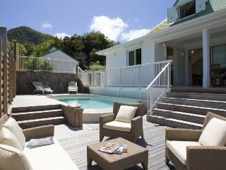 Les Mouettes (PAY) - Vitet vacation rentals