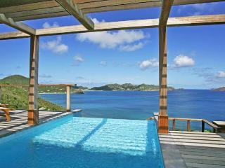 Villa Bayugita - BAY - Pointe Milou vacation rentals