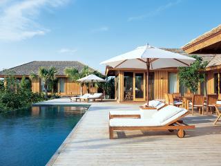 Parrot Cay - Rocky Point Villas - Parrot Cay vacation rentals