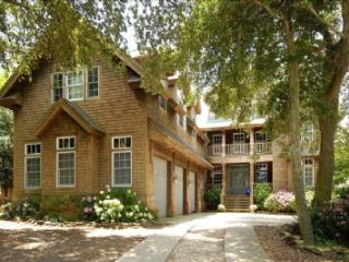 207 Harbour Bay - Kitty Hawk vacation rentals