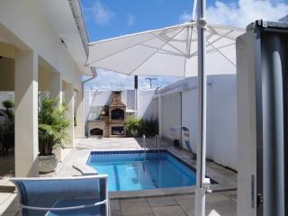 House Janga Prime - Jaboatao Dos Guararapes vacation rentals