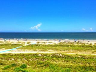 Island Club, 2402 - Hilton Head vacation rentals