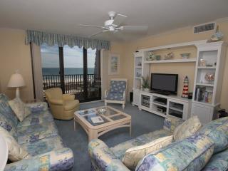 Island Club, 5503 - Hilton Head vacation rentals