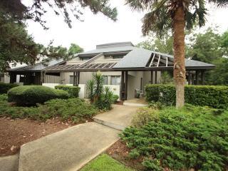 Tennismaster Villas, 1106 - South Carolina Island Area vacation rentals