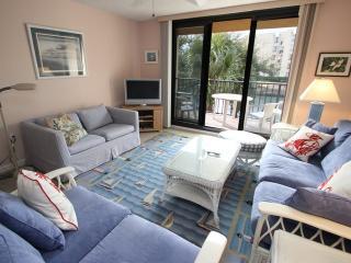 Island Club, 6202 - Hilton Head vacation rentals