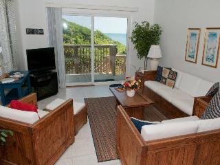 Sound of the Sea 101 E - Swansboro vacation rentals