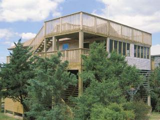 Flip Flop Inn - Hatteras Island vacation rentals