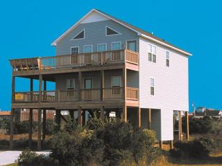 Egret - Salvo vacation rentals